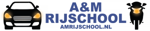 A&M Rijschool